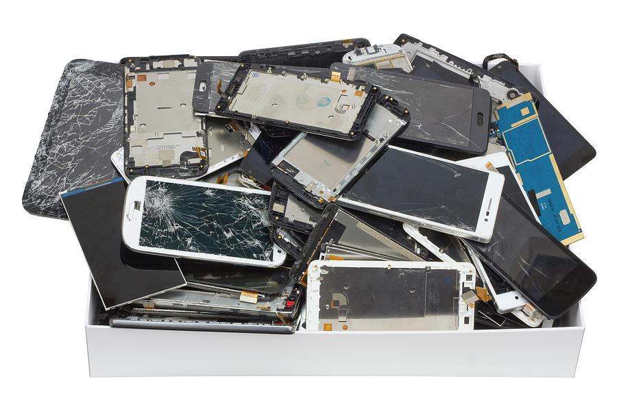 velkoobchodní opravy a servis b2b fimám pro telefony, laptopy, notebooky, mobily